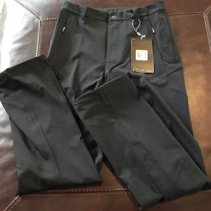 Nike Golf Storm-fit rain pants